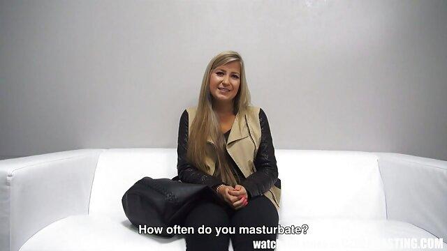 مفلس المعلم افلام سكس اجنبي يوتيوب و هي أحب