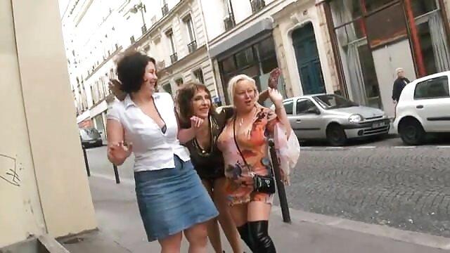 كبير صور بنات عاريه اجنبيه الثدي الطبيعية كارول Goldnerova استمناء مع هزاز