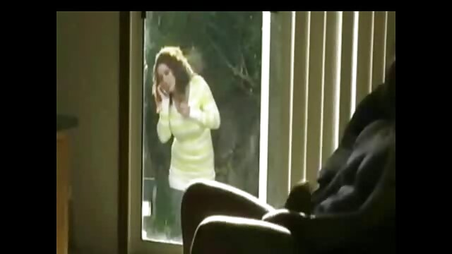 زنزانة الجنس افلام بورنو اجنبي مع رجل شرقي