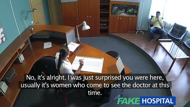 مثير الطبية