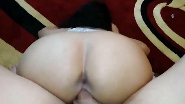 المغربي الجنس