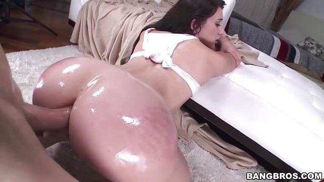 الحليب عديم الخبرة. Keito ميازاوا هو مارس الجنس من قبل اثنين في نفس الوقت افلام سكس اجنبية مترجمة للعربية